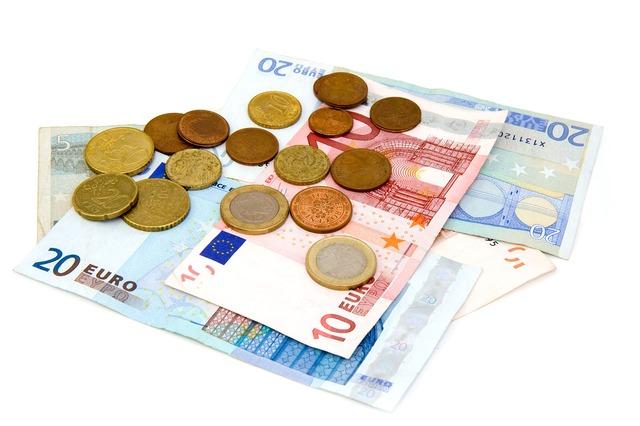 Taschengeldkonto
