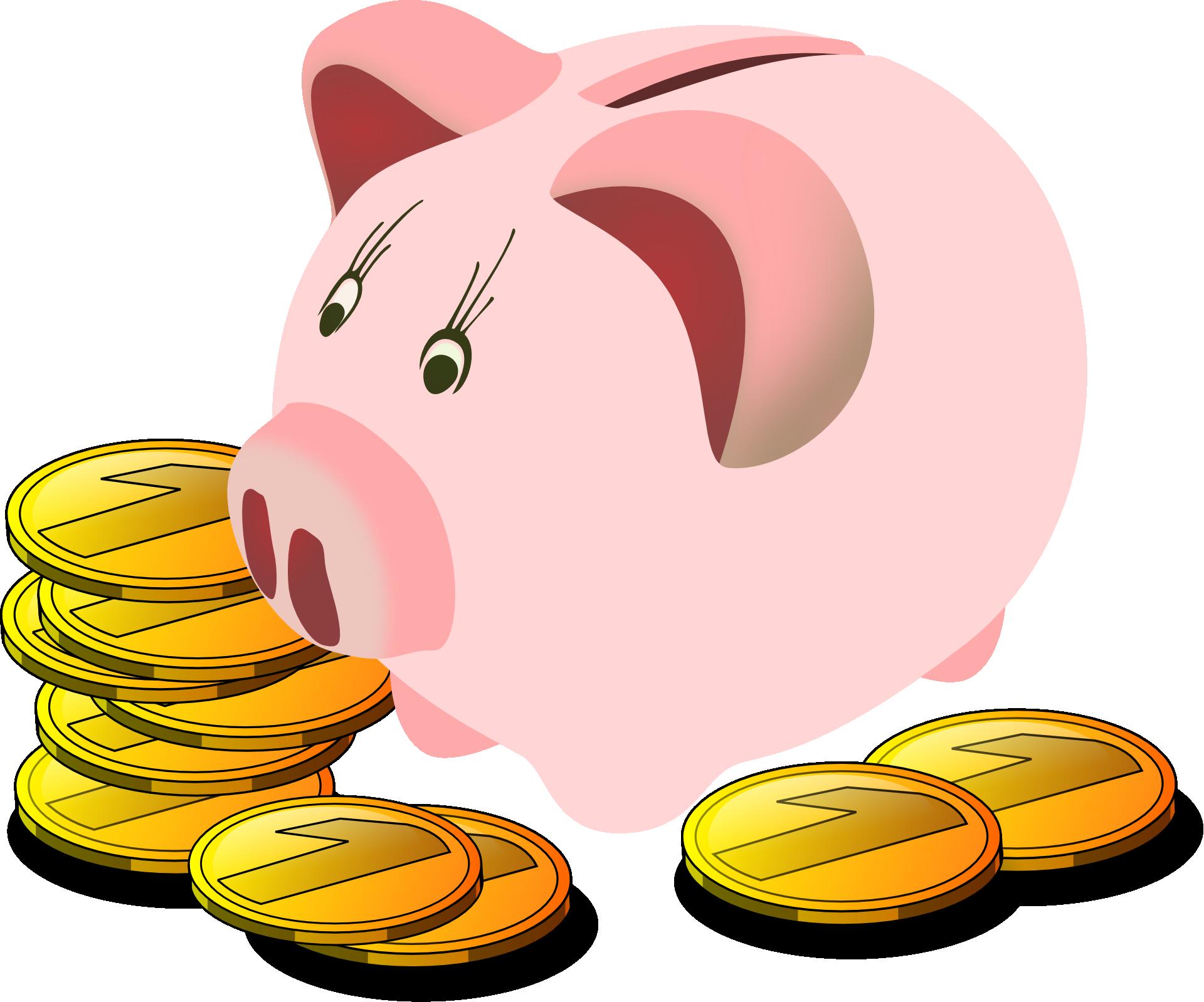 taschengeldtabelle bayern
